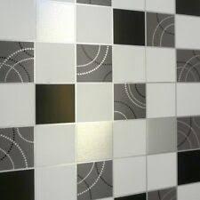 bathroom wallpapers ebay