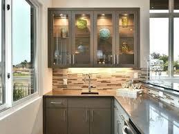 wonderful upper kitchen cabinets home