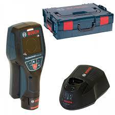 metal detector d tect 120 wall scanner