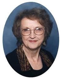 Lydia Johnson Obituary - Lufkin, TX
