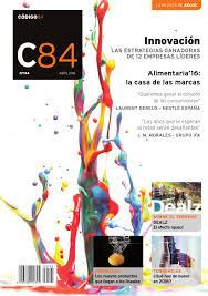 C84 Nº 194 Abril 2016 By Codigo84 Issuu