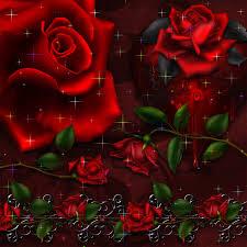 Free Image Hosting Flower Pics Funny Pics | Rose, Ängel