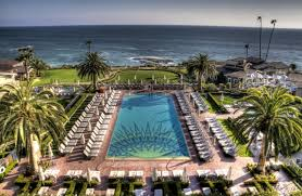best beach resorts hotels of southern