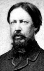 Biography – FERGUSSON BLAIR, ADAM JOHNSTON – Volume IX (1861-1870) –  Dictionary of Canadian Biography