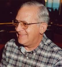 Daniel Baker Obituary - Gresham, OR
