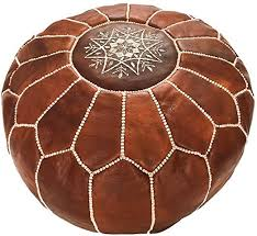 marrakesh gallery moroccan pouf