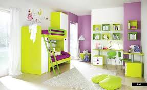 fabulous paint colors for kids room ideas