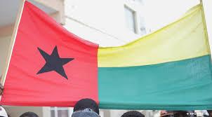 Guiné-Bissau Archives - Inforpress