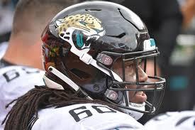 Jaguars re-sign guard A.J. Cann, per report