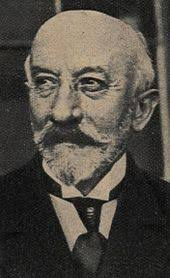 Georges Méliès - Wikipedia