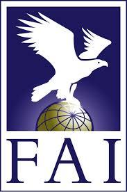 The Fédération Aéronautique Internationale, FAI - The World Air Sports  Federation | Logos, Vector logo, Team mascots