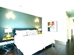small bedroom design view ideas