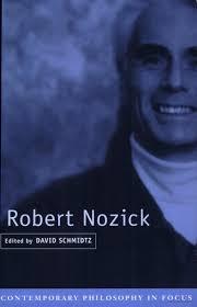 Robert Nozick | David Schmidtz
