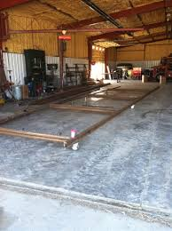 Viewing A Thread Pipe Fence Building 101 Efficiency Ideas