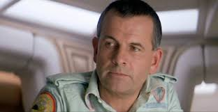 R.I.P. Ian Holm, Alien and Lord of the Rings Star Dies at 88 ...