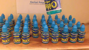 Bizarro™ 3.0 LIMITED EDITION K2 E liquid Herbal Incense 100% Legal ...