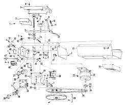 2 hp garage door opener manual 41a5021