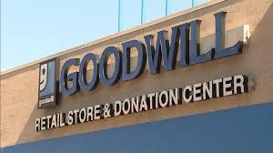 goodwill closes colorado rel s