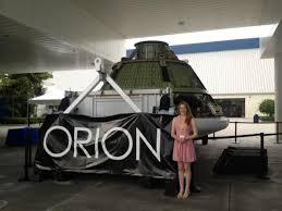 Abigail Harrison   The Mars Generation®