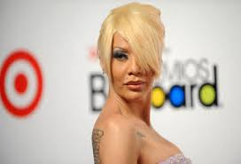 Ivy Queen's beauty transformation through the years (PHOTOS ...