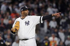 Yankees: CC Sabathia Teases us All With Hilarious 'Comeback' Tweet