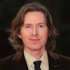 Wes Anderson - Rotten Tomatoes