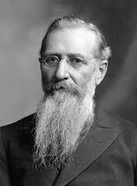 Joseph F. Smith - Wikipedia, la enciclopedia libre