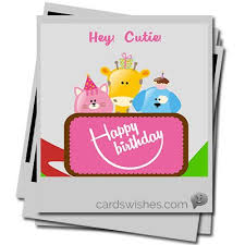 birthday wishes for a friend s daughter cards wishes