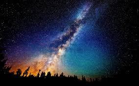 galaxy wallpapers hd widescreen