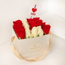 valentine gift delivery in ahmedabad