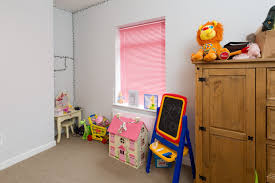 How To Choose Children S Bedroom Blinds Web Blinds