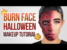 14 easy costumes using makeup
