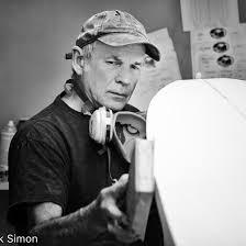 Bill Hamilton Surfer/Shaper - Home | Facebook