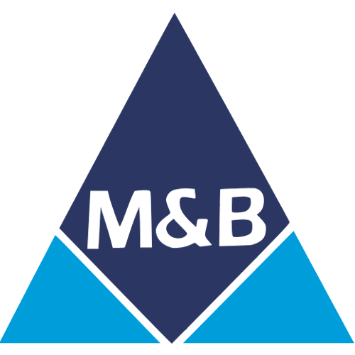 May & Baker Plc Recruitment | M&B Recruitment (Entry level)