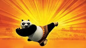49 kung fu panda hd wallpaper on