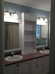 bathrooms mirrors 3ee me