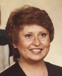 Catherine Adele Lee Conter | Billings obituaries | billingsgazette.com