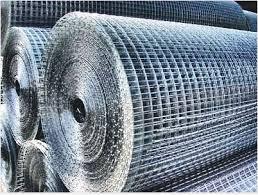 Supersonic Galvanized Welded Wire Supersonic Gabions Philippines