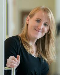 Tracy Young-Pearse PhD - Young-Pearse Lab