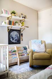Living With Kids Monica Packer Featured By Popular Lifestyle Blogger Design Mom Design Mom Living Spaces Design