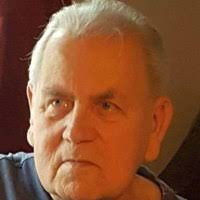 Obituary | Terry Johnson of Ishpeming, Michigan | Bjork & Zhulkie Funeral  Home