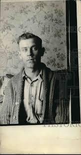 Cecil Alfred Johnson, the Great Average American Citizen 1926 ...