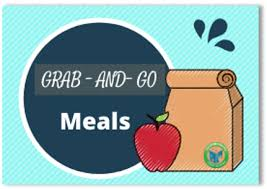 School Division's Grab and Go meal program begins March 23 | News ...