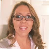 Wendi Martin - Family Nurse Practitioner - Effingham Medical ...