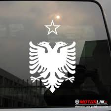 Other Printing Graphic Arts Poland Eagle Polish Flag Graphic Die Cut Decal Sticker Car Truck Boat Window 6 Passionedu Vn