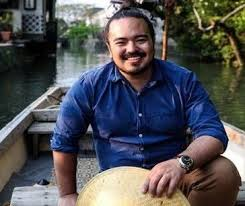 Adam Liaw to escort new culinary adventure in Japan · | My Travel Leader