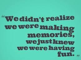 having fun quotes having fun sayings having fun picture quotes