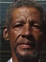 Darrell Materre (1956 - 2019) - Obituary