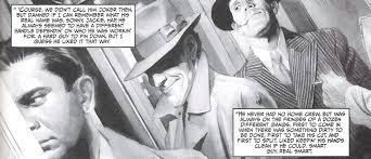 The Joker: Hoàng Tử Hề trong truyện tranh có những nguồn gốc khác ...