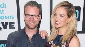 SNL's Abby Elliott Marries House of Cards' Bill Kennedy: Photos